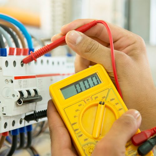 Local Electrical Contractors in Mount Evelyn