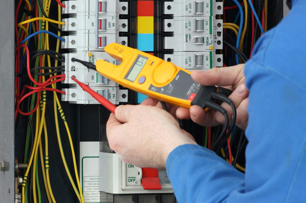 Electrical Service in Mount Evelyn