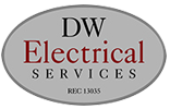 DW Electrical Services | Electrician Lilydale | PH: 0417 349 210